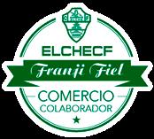 Franji Fiel
