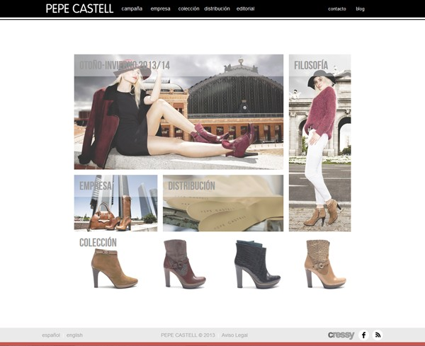 Pepe Castell